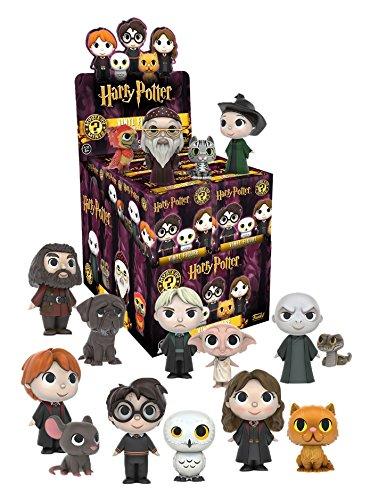 funko-figurine-harry-potter-mystery-minis-1-boite-au-hasard-one-random-box-0849803096571