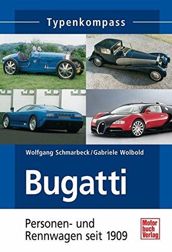 bugatti-personen-und-rennwagen-seit-1909-typenkompass