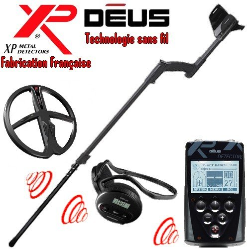 xp-deus-metal-detector-full-metal-detectors-3-wireless-remote-ws4-disk-hdd-28-cm-with-protect-telesc