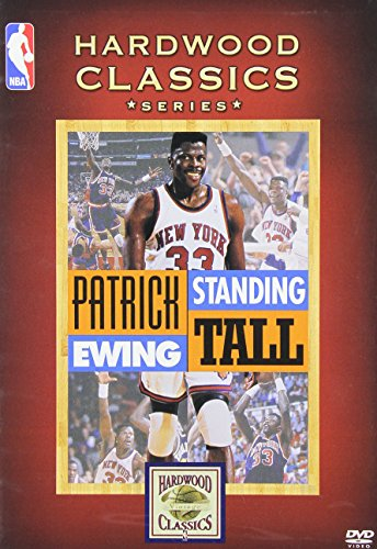 nba-hardwood-classics-patrick-ewing-standing-tall-import-usa-zone-1
