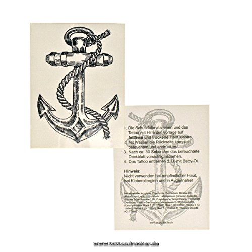 1-anchor-tattoo-xl-grande-marinaio-tatuaggio-big-anchor-tattoo-xl