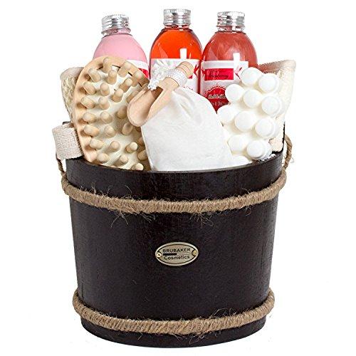 brubaker-cosmetics-cubeta-de-regalo-para-bano-y-cuerpo-de-mantequilla-de-arandano-agrio
