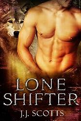 Lone Shifter