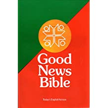 Bible Society Of India Telugu Bible Pdf