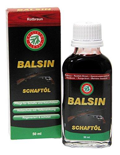 balsin-olio-per-calci-marrone-rosso-50-ml