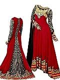 lehenga choli for women