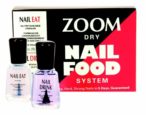 zoom-nail-food-system