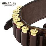 Guardian-Canterbury-Cartridge-Belt-20g