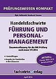 ISBN 3958874274