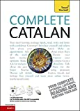 Complete Catalan: Teach Yourself (Book/CD Pack)