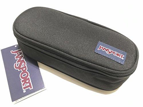 jansport-hard-caja-estuche-negro
