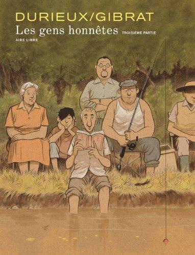 """<a href=""""/node/56063"""">Les gens honnêtes</a>"""