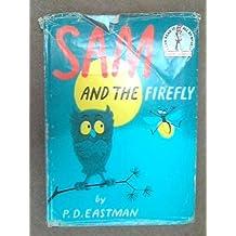 Sam and the Firefly (Beginner books)