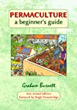 : Permaculture: A Beginners Guide