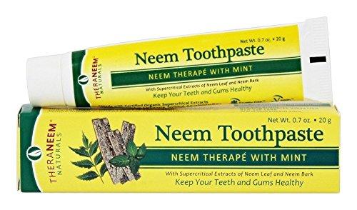 organix-south-dentifricio-in-pasta-di-neem-dei-prodotti-naturali-di-theraneem-con-la-menta-07-oncia