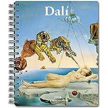 DR-14 DALI