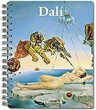 Dalí - 2014: Spiral Diary (Taschen Spiral Diaries) -