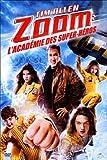 Zoom, l'academie des super-heros
