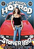 Hot Chick Stoner Bbq 2 [Import USA Zone 1]