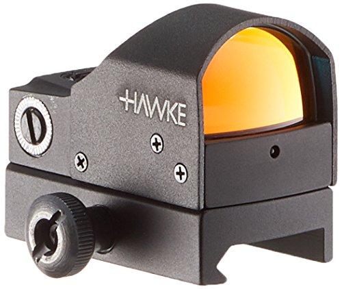 Hawke Reflex Sight Zieloptik schwarz M