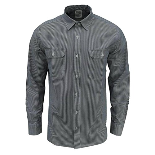 timberland-mens-falmouth-pinstripe-long-sleeve-shirt-blue-white-large