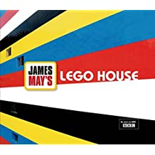 James May's Lego House by James May (2010-09-07)