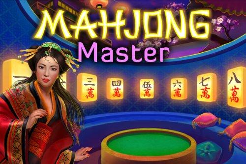 Mahjong Master Die Besten der Welt