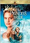 The Princess Bride (Special Edition)...