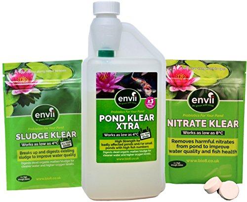 envii-trattamento-annuo-stagionale-laghetto-klear-xtra-sludge-klear-e-nitrate-klear-trattamento-di-f