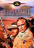 Duell Missouri kostenlos online stream