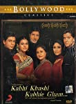 Kabhi Kushi kabhie Gham
