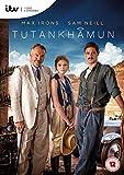 Tutankhamun [DVD] [2016] UK-Import, Sprache-Englisch