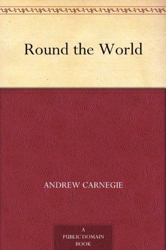 round-the-world