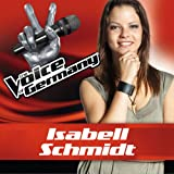 Twist In My Sobriety (From The Voice Of Germany)