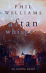 Aftan Whispers (Estalia)