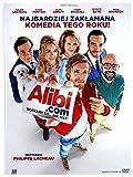 Alibi.com [DVD] (Audio français)