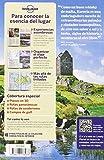 Image de Escocia 6 (Lonely Planet-Guías de país)
