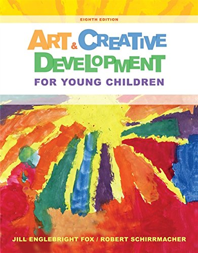 Pdf download art and creative development for young children children mindtap course list pdf download ebook free book english pdf epub kindle art and creative development for young children mindtap course fandeluxe Choice Image