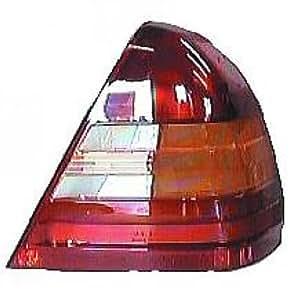 aile avant Droit POLO, de 1990 à 1994 sans trou clignotant ,