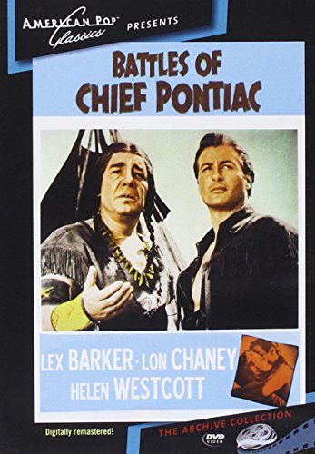 battles-of-chief-pontiac