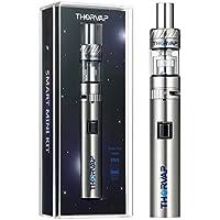 THORVAP 30W Sub Ohm Ecigarette Kit | 0.5ohm Top Refill Vape Tank