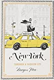 ISBN: 1743791712 - New York: A Guide to the Fashion Cities of the World