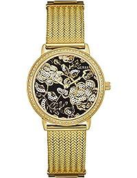 Reloj Guess para Mujer W0822L2