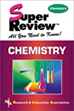 Chemistry (Super Review)