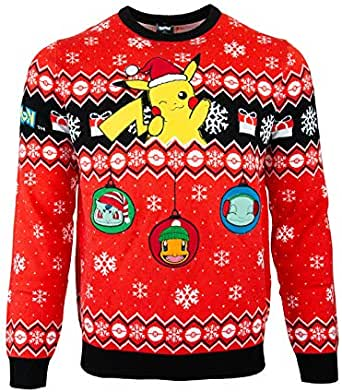 Rock Star Babbo Natale T-Shirt-Divertente Babbo Natale a dondolo Natale Regalo Bambini Uomini Top