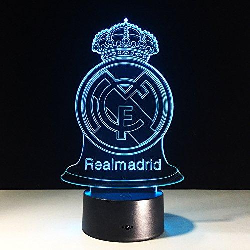real-madrid-led-tischlampe-neonschild-neu-3d-neon-6-verschieden-farben