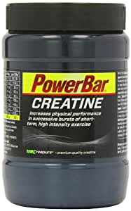 Power Bar Creatine Powder 400g