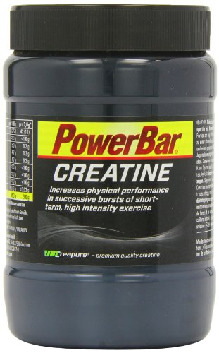 powerbar-creatine-muscle-maximizer-1er-pack-1-x-400-g
