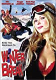 Winter Break [Import USA Zone 1]
