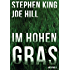 Im hohen Gras (Kindle Single)